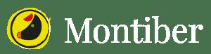 Montiber